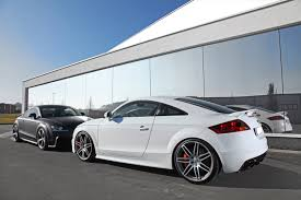 audi tt 2014 audi tt rs 2014 wallpaper