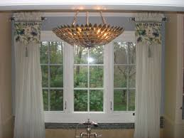 custom window coverings camp hill pa u0026 45 gerber u0027s draperyland