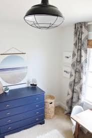 74 best boys bedroom ideas images on pinterest boy bedrooms