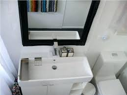over the toilet cabinet wall mount over toilet cabinet wall mount wall mounted cabinet above toilet f
