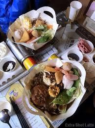 cing cuisine cing cuisine 28 images cingjing farm piggeeks travel top 28