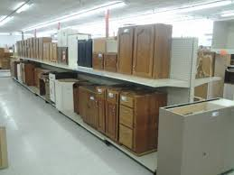 Individual Kitchen Cabinets Individual Kitchen Cabinets For Sale Diggerslist