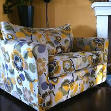 slipcovers for lazy boy chairs 40 best furniture fabrics images on furniture ideas