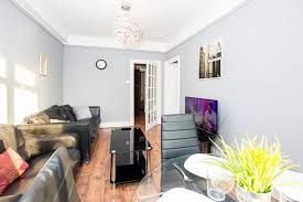 hyde park 1 bedroom apartments 1 bedroom apartment for 4 guests next to hyde park london uk
