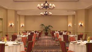 atlanta wedding venues atlanta wedding venues sheraton suites galleria atlanta