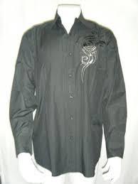domani shirt ebay