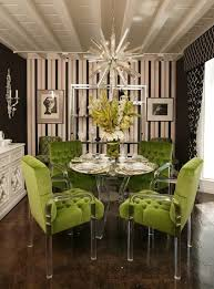 Lime Green Dining Room Green Dining Room Furniture Lime Green Dining Room Chairs Plans