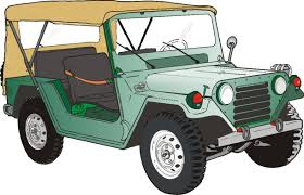 safari jeep drawing cartoon safari jeep pictures fandifavi com