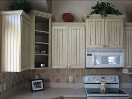 stained kitchen cabinets stained kitchen cabinets before and