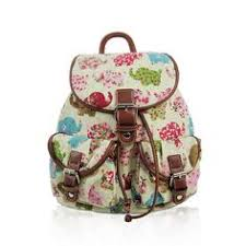 magnolia pearl tapestry backpack shabby backpack pinterest