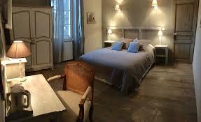chambres d h es luberon chambres d hotes luberon beau la bastide des songes chambres d h tes