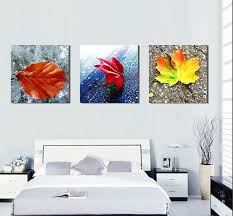 Living Room Art Canvas by Canvas Paintings For Living Room Nakicphotography
