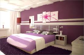 Purple Bedroom Design Bedroom Enjoyablepurplebedroomideasgreenbathroomithwallls