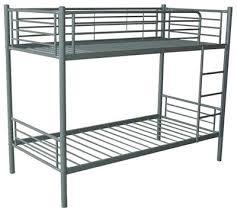 Bunk Beds Metal Frame Sle Designed Bunk Bed Frame Ml 12 Purchasing Souring