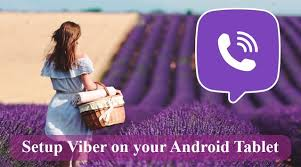 apk setup setup viber for tablets apk free books reference app