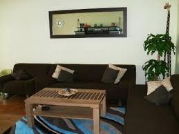 wandspiegel wohnzimmer wohnzimmer spiegel buyvisitors info