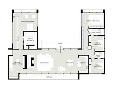 home plans with courtyards home plans with courtyards alldesigntable info