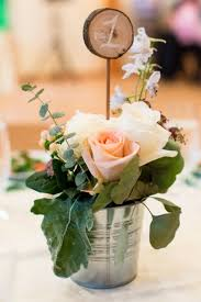 simple centerpieces 5 unique wedding centerpiece combinations that make a statement