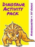 25 kids dinosaurs ideas dinosaur activities