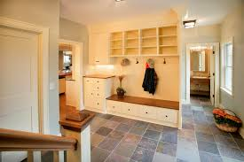 Mudroom Entryway Ideas 22 Incredible Mudroom Ideas With Storage Lockers Amp Benches Mud