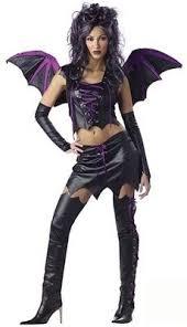 Chica Halloween Costume Devil Costume Costumes U0026