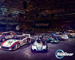 martini racing ferrari exclusive wallpapers martini race cars