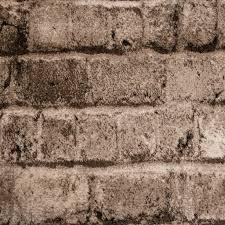 Beige Wand Wohnzimmer Braun Beige Akzent Wand Wohnzimmer Furchterregend Auf Dekoideen
