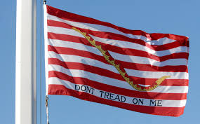 Us Military Flags File Us Army 52715 First Navy Jack Flies High On Cidd Flagpole Jpg