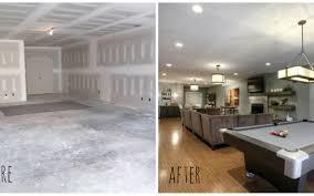 ceiling elegant basement drop ceiling tiles home depot suitable ceiling elegant basement drop ceiling tiles home depot suitable startling how to cut basement ceiling