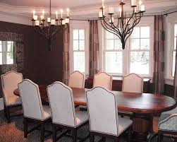 coolest velvet dining chairs design 79 in jacobs office for your