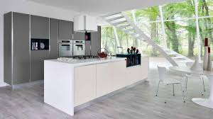 design my kitchen free kitchen designs u cozy home design