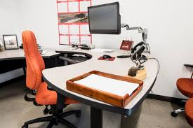 Portland Office Furniture by St Johns Office Furniture Systems Custom Made In Usa Portland Or