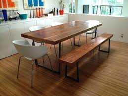 picnic table dining room picnic dining room table fresh uses for picnic tables picnic bench