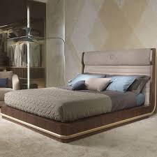 Upholstered Bed Frame Full Upholstered King Bed Frame Decor References
