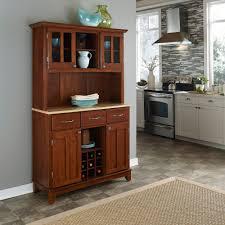 contemporary modern kitchen kitchen surprising modern kitchen hutch contemporary credenza