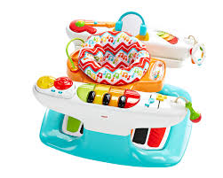 target fisher price gym black friday fisher price 4 in 1 step u0027n play piano walmart com
