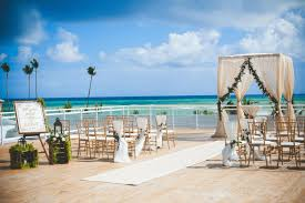 destination wedding locations 10 best affordable destination wedding locations parfaitlingerie