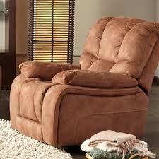 recliners corpus christi kingsville calallen texas recliners