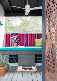 Tiny House Houston by Kim Lewis Designs Build Your Own Sandcastle