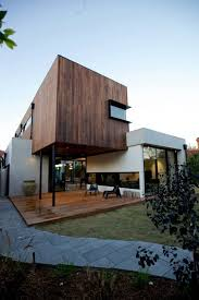architectural house new house architecture brucall