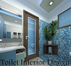 interior designing interior design job in mumbai quikr home