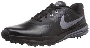 Most Comfortable Spikeless Golf Shoes Top 13 Best Mens Golf Shoes 2017 U2013 Buyer U0027s Guide Oz Golf Blog