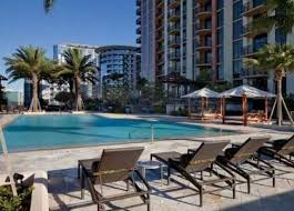 2 bedroom apartments in orlando orlando fl 2 bedroom apartments for rent 288 apartments rent com