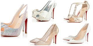 wedding shoes daily christian louboutin wedding shoes christian louboutin lace