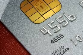Four Flags Area Credit Union New Trends In Credit Card Fraud U2013 Aarp