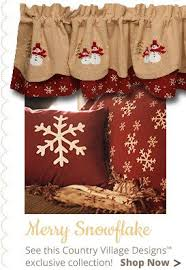 Snowflake Curtains Christmas 25 Unique Quilted Curtains Ideas On Pinterest Sewing Mitered