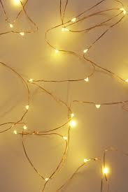 twinkle lights twinkle lights 3m