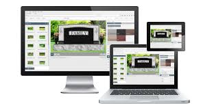Home Designer Pro Login Home Design Mart