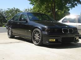 Bmw M3 1998 - bmw e36 m3 automobile pinterest bmw e36 and bmw