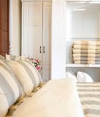 Thai Silk Drapes Wholesale Thai Silk Fabric Silk Bedding Silk Curtains Silk Drapes